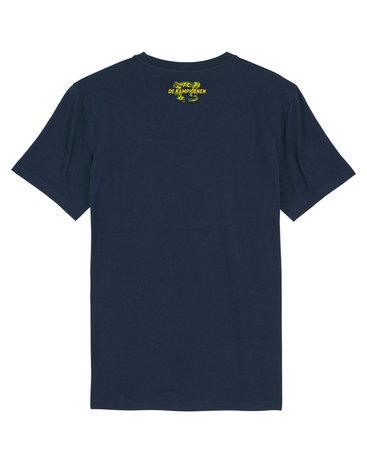 FC De Kampioenen - 'Voor altijd Kampioen' T-Shirt