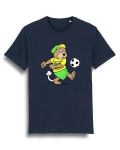 FC De Kampioenen - Navy Jefke T-Shirt