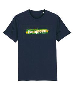 FC De Kampioenen - 'Voor altijd Kampioen T-Shirt