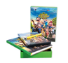 FC De Kampioenen - Viva Boma Luxebox (DVD)